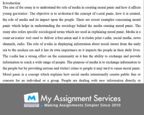 online mass communication homework help