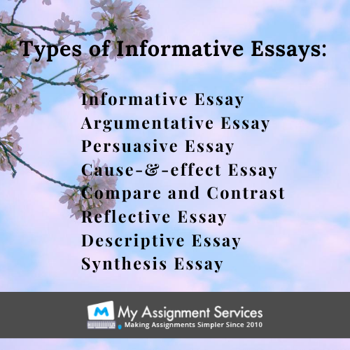 essay writering services