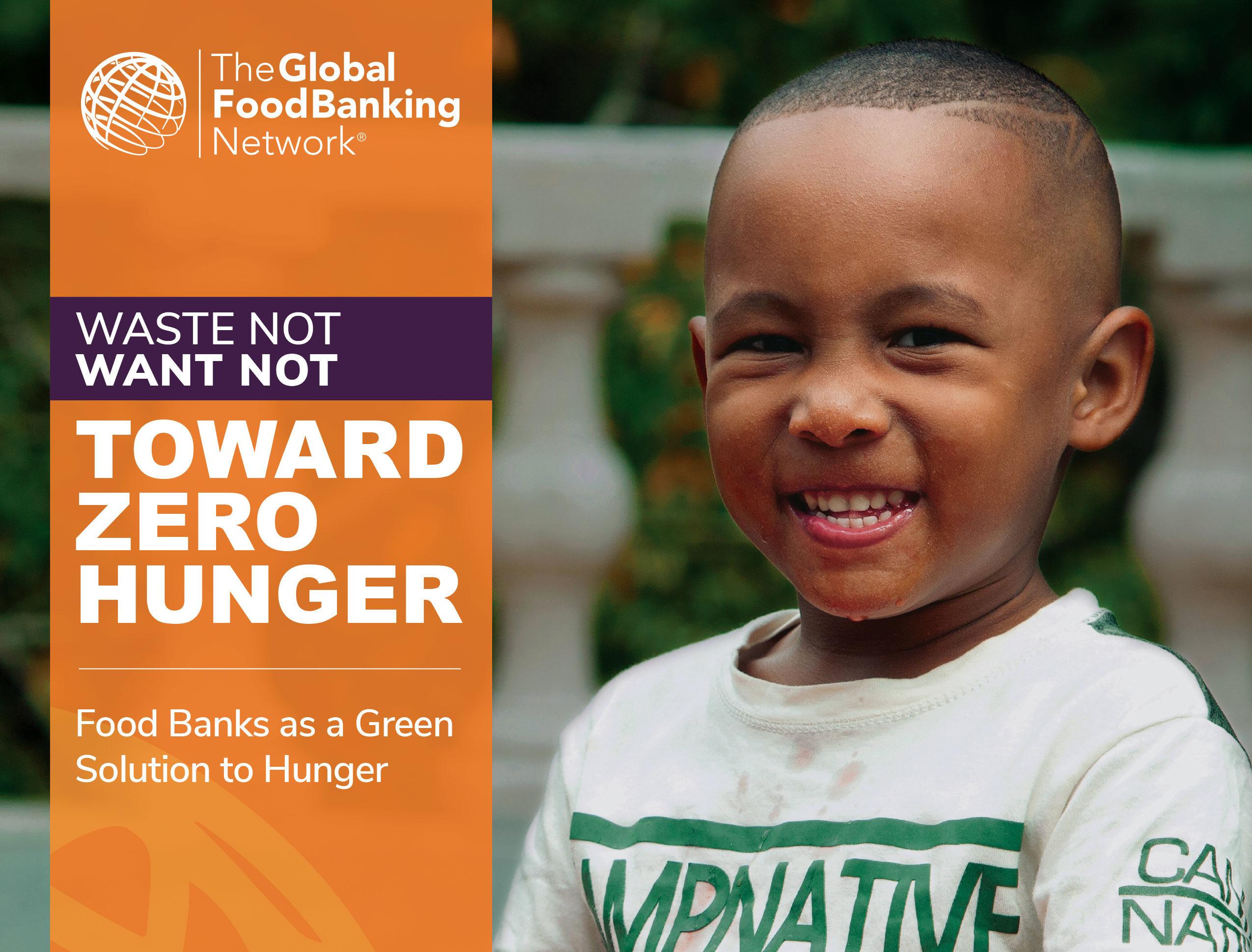 Zero Hunger Community