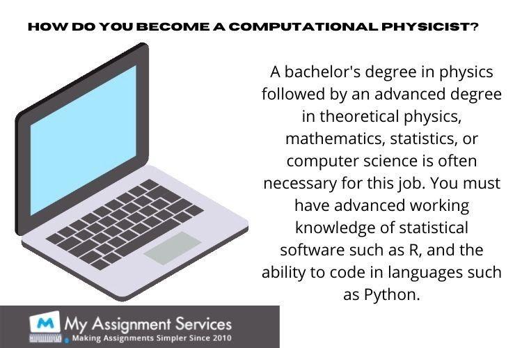 Computational Physics Assignment Help