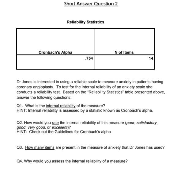 The University of British Columbia assignment help