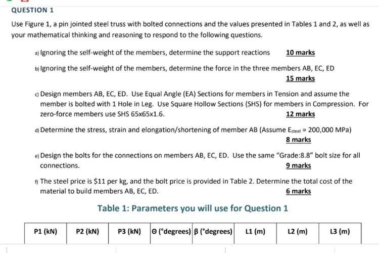 Mathematical Physics Assignment Answer
