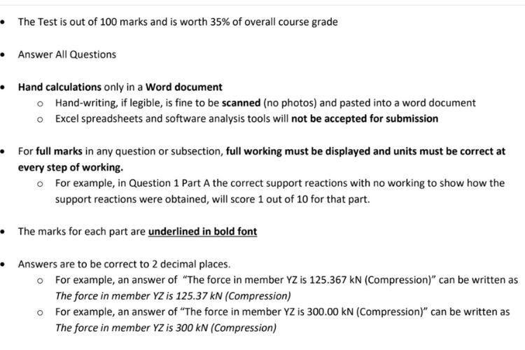 Mathematical Physics Assignment Sample