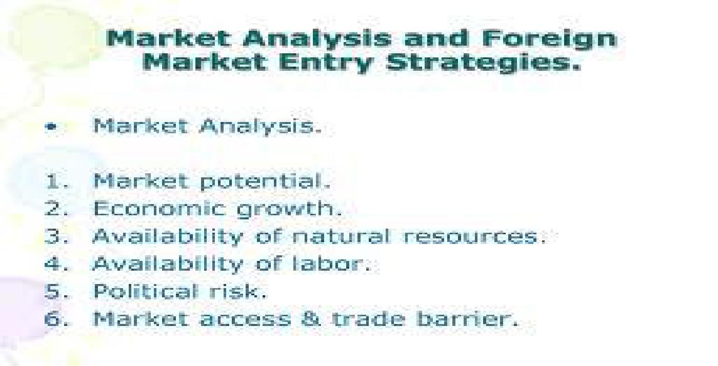 image showing market analysis