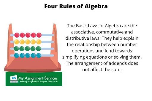 help with pre-algebra homework