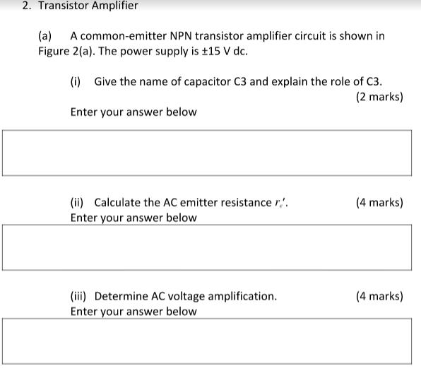 Digital Electronics Homework Help USA