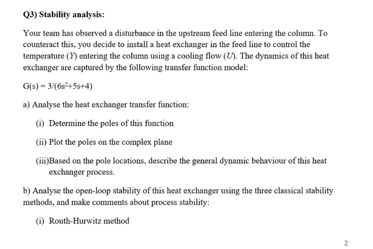 bestonline Instrumentation and control engineering