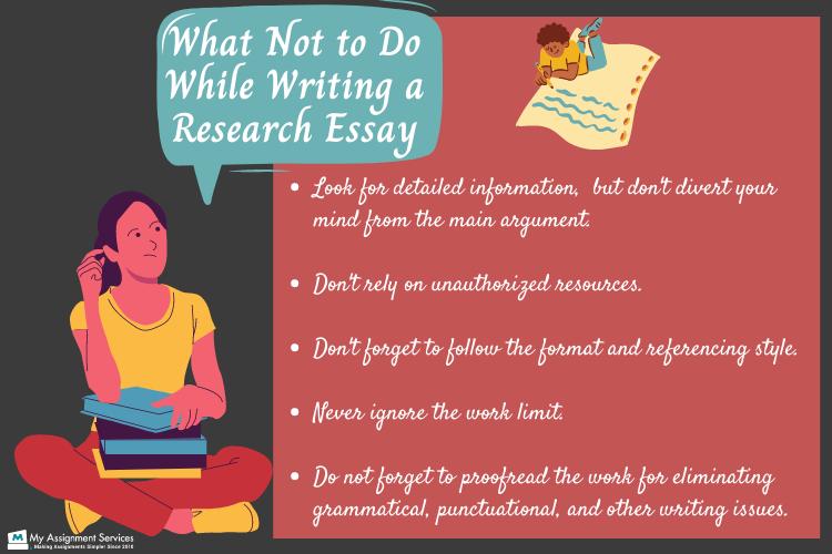 online discursive essay help