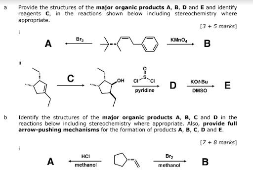 biochemistry assignment writing help