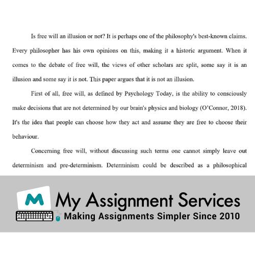 best philosophy dissertation help UK