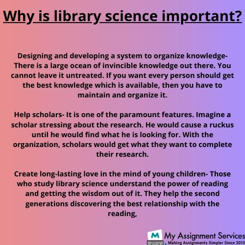 library homework help USA