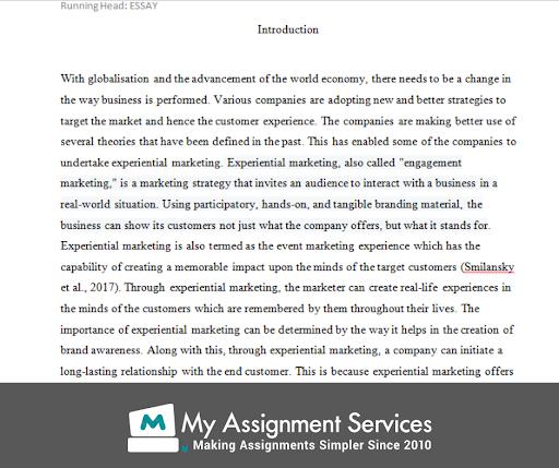 Mechanics Essay Writing Service UK