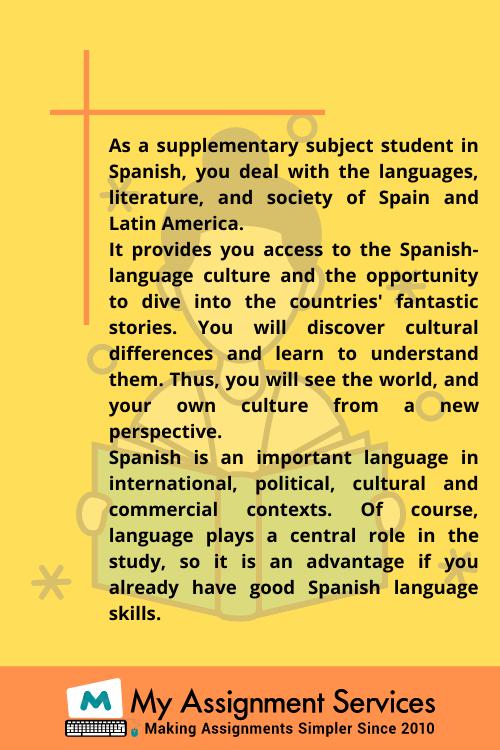 supplementary homework help usa