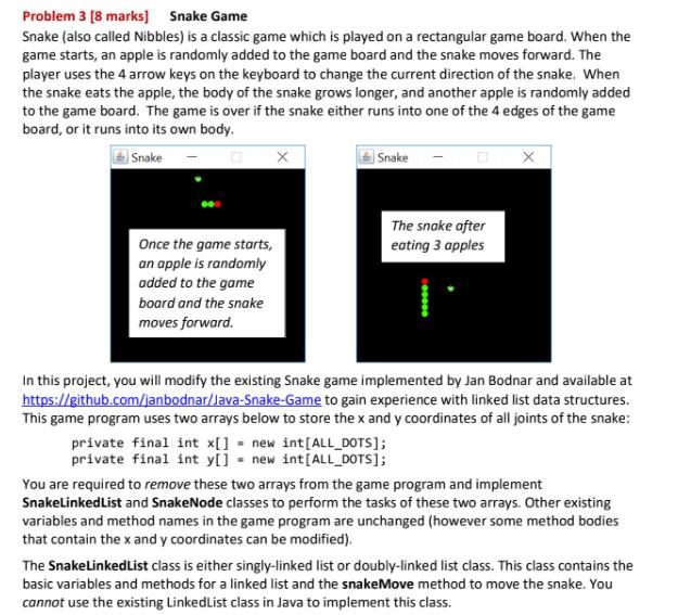 Data Structures Homework Help