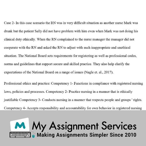 legal studies assignment help samples