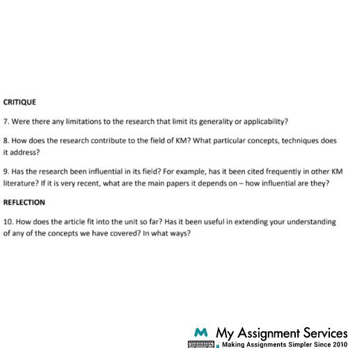Online bibliography assignment help USA