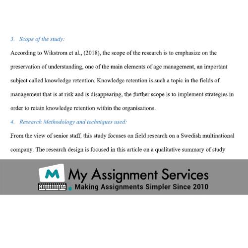 bibliography homework help USA