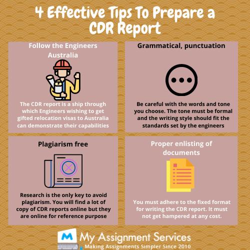 Effective Tips
