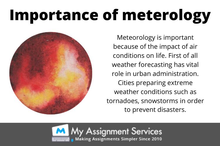 Metrology homework help