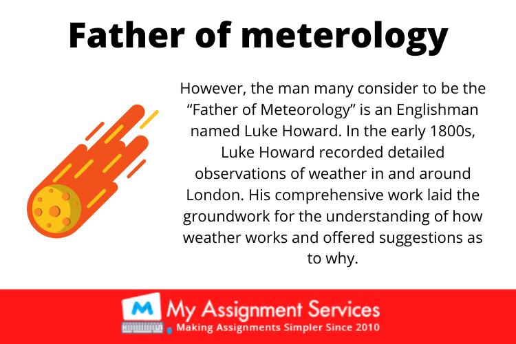 Metrology homework help usa