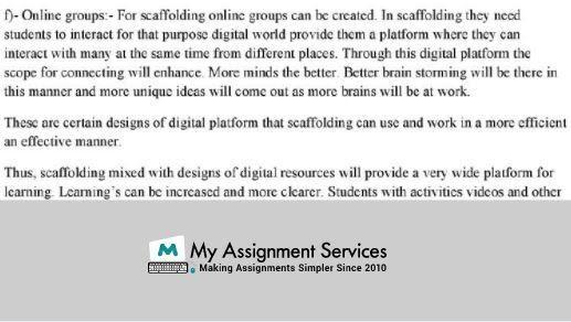 online groups- rice university