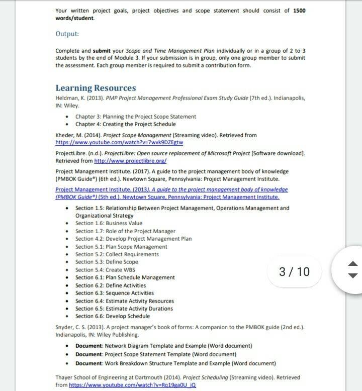 Clarkson University Thesis Help