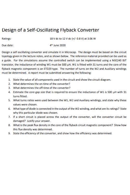 Oscillations & Waves Homework Help Online
