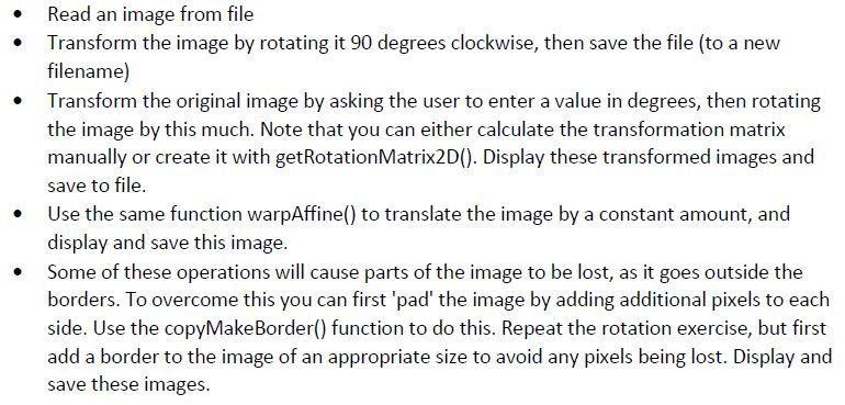 7510ENG Assessment Help