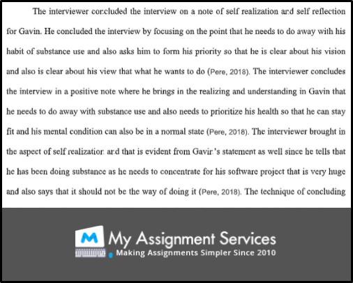 argumentative essay topics 5