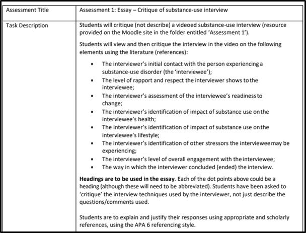 argumentative essay topics2