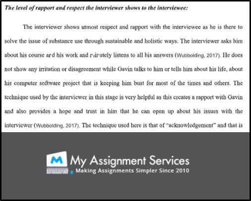 argumentative essay topics 4
