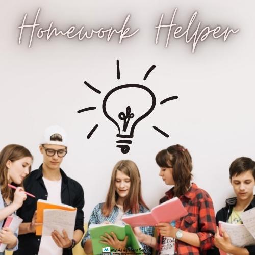 Homework Helper 2