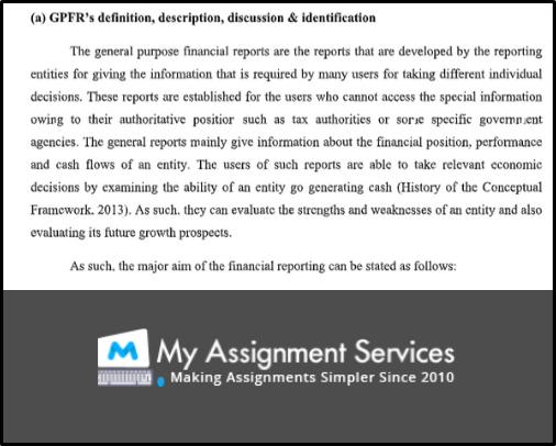 gper definition description