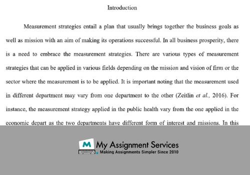 Public health Homework