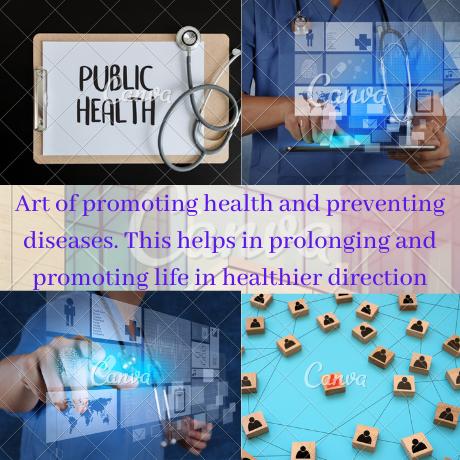 Public health Homework Help