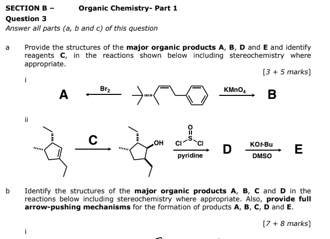 Biochemistry Homework Help USA