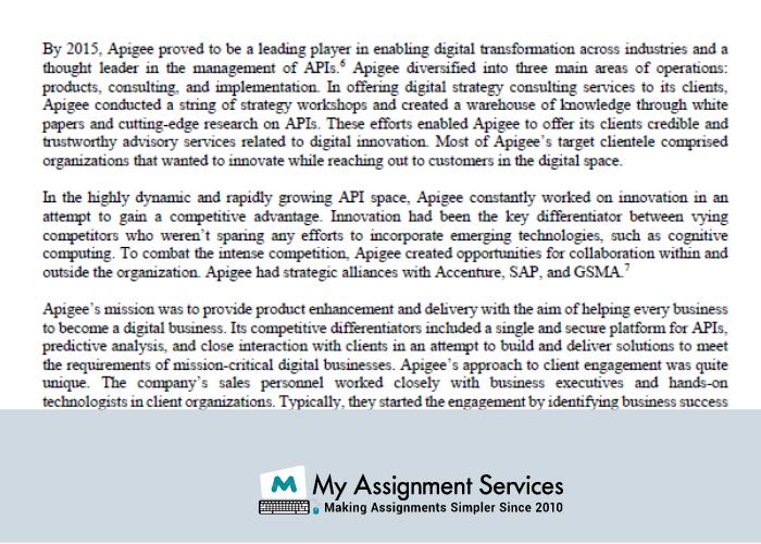 Talent Management assignment help