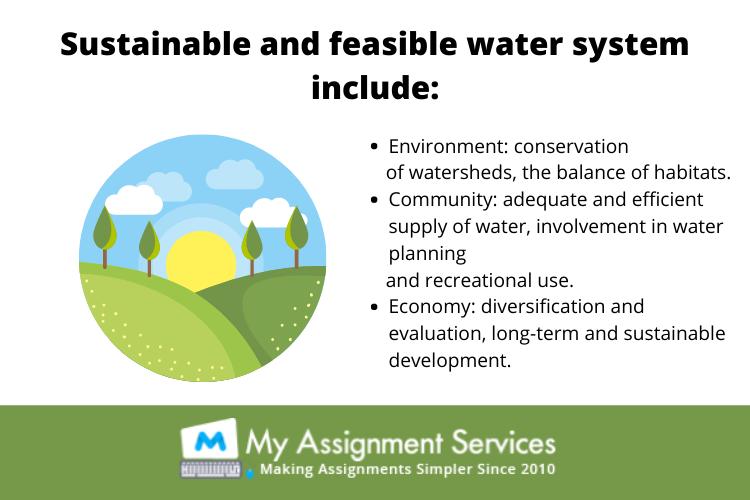 Catchment and Aquatic Ecosystem Health
