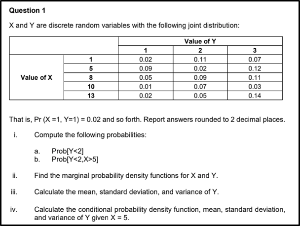 Conditional Probability question 1