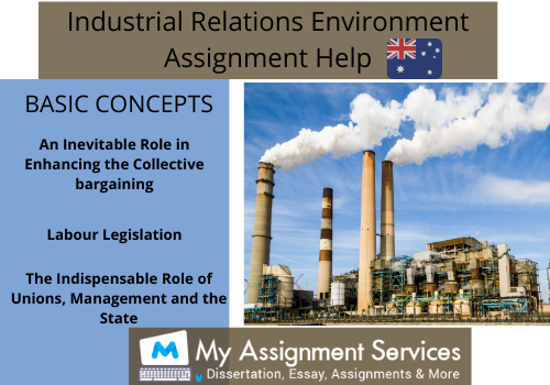 Livestock Management assignment help