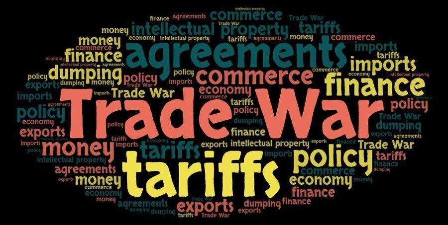 Regulating And Facilitating Trade Assignment Help