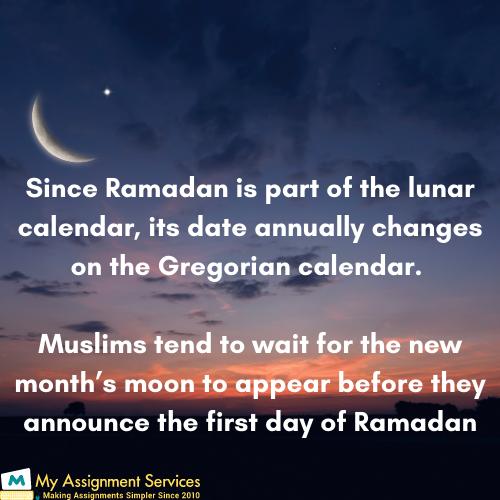 ramadhan mubarak2