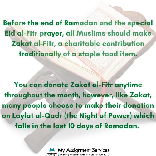 ramadhan mubarak3