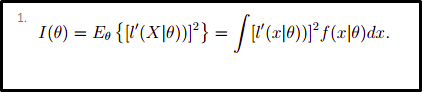 statistics example1