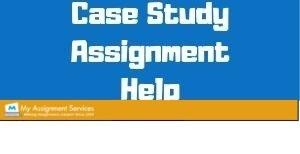 Adam Facebook Web Server Case Study Help