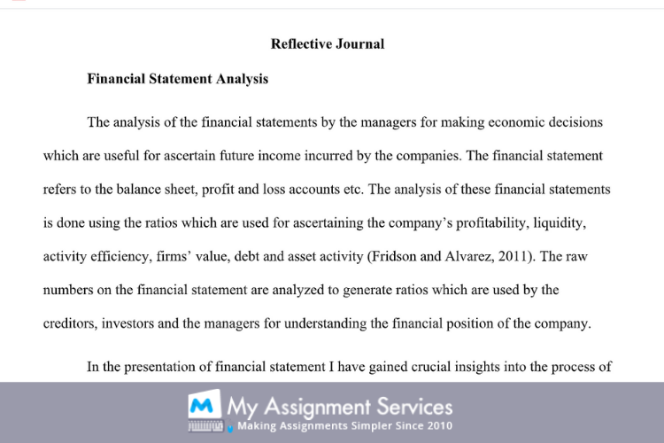 project economics finance assignment samples 2