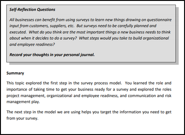 BUS80017 Quantitative Research Methods Assessment sample 1