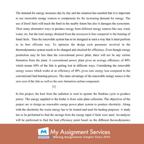 Tulane University Assignment Sample2