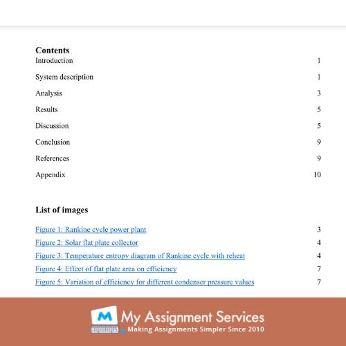 Tulane University Assignment Sample1