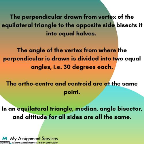 Isosceles Obtuse Triangle